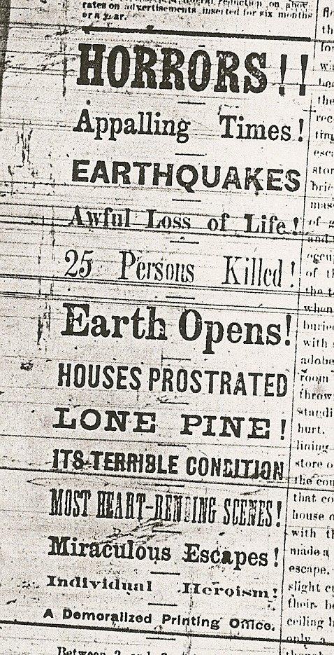 1872_earthquake news
