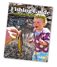 fishing_guide