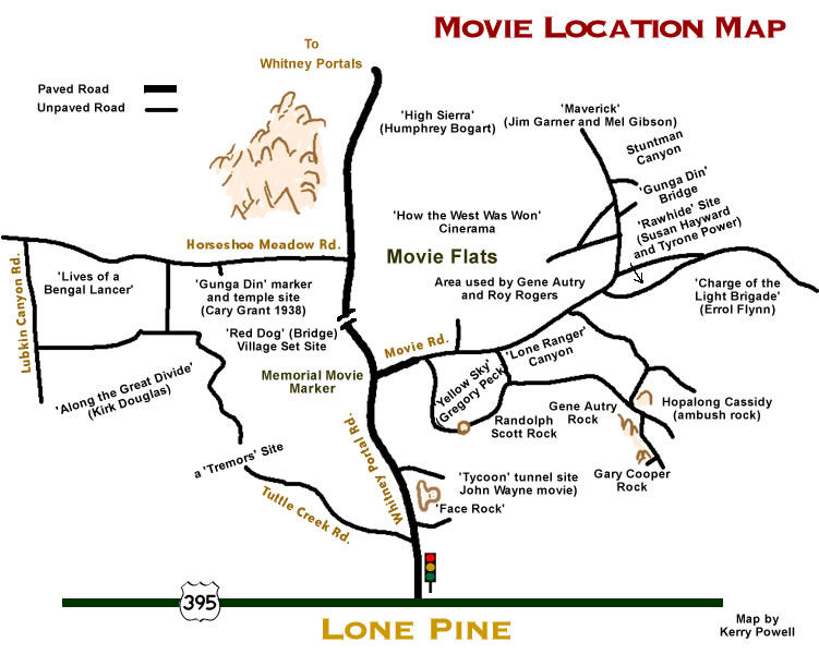 movie_map